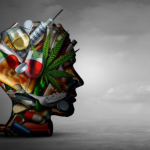 How to Overcome Triggers and Cravings in Drug Addiction